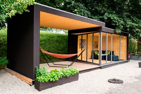 inspiring modern garden shed contemporary shed is the shed modern garden plans studio contemporary dma homes