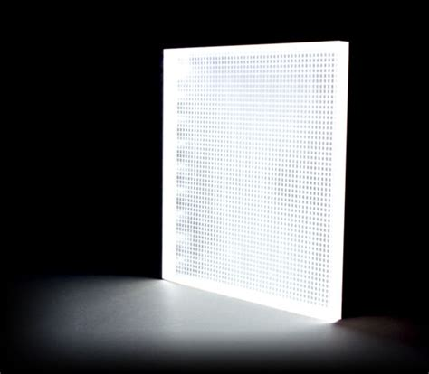 applelec led light sheet panels bespoke led lighting