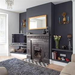 Gray And Black Rug 17 Best Ideas About Grey Walls Living Room On Pinterest