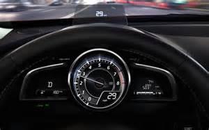 read car review drive mazda cx 3 has the moxie
