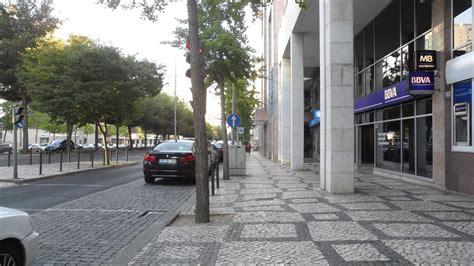 horario banco santander bilbao bbva parque das na 231 245 es lisboa bancos de portugal