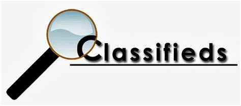 best classified best top 10 classified in world top 10 songs