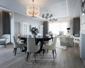 Modern Art Home Decor design d int 233 rieurs d appartements galerie photos d olga s
