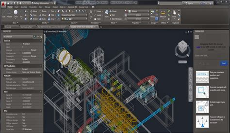 autocad 2015 download full version pc download autocad for windows 7 64 bit free autos post