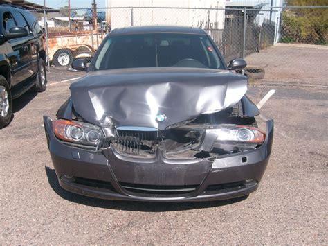best auto repair manual 2006 bmw 550 on board diagnostic system service manual best auto repair manual 2006 bmw 325 lane departure warning kilsic 2006 bmw 3