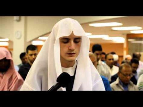 khalid ghamdi biography gefunden zu ali fathi al sheikh auf http www