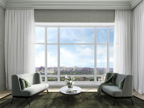 new york home design trends 85 interior design trends new york new york