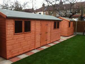 Small Garden Sheds For Sale Uk by Oktober 2016 Shed Plans