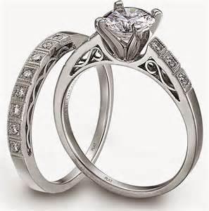 wedding ring rings for