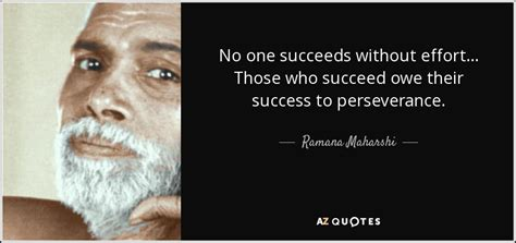 tamil quotes about self realization with sad tamil the 200 best ramana maharshi quotes a z quotes