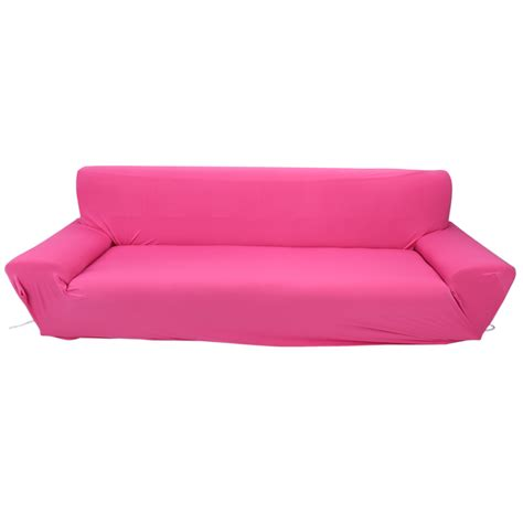 slipcover throw solid furniture throw protector stretch slipcover sofa