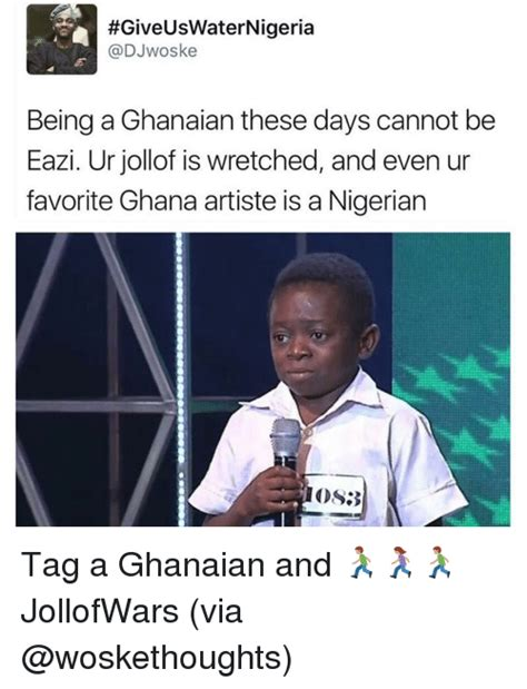 Naija Memes - 25 best memes about wretched wretched memes