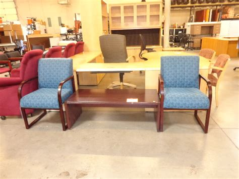 az office furniture az office furniture 28 images quality new and used office furniture in arizona used wood