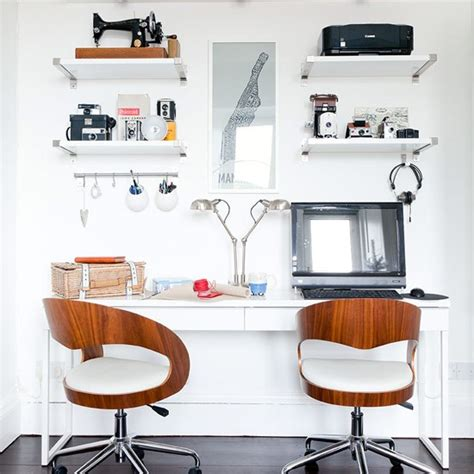 his and hers home office design ideas home office design ideas home office pictures housetohome co uk