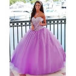 popular light purple quinceanera dresses buy cheap light