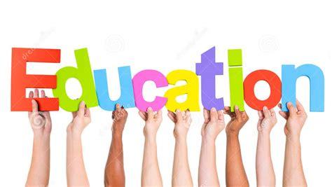 imagenes motivadoras educacion imagenes de derecho a la educacion derecho a la educaci