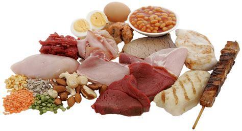 alimentos con proteinad alimentos ricos en prote 237 nas salud book