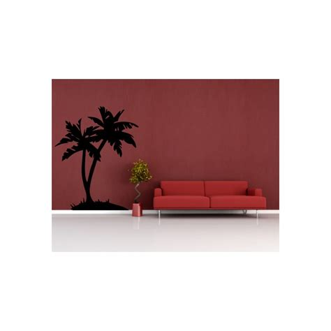 palme wohnzimmer palme wohnzimmer dracena palme cm pf k nstliche pflanzen