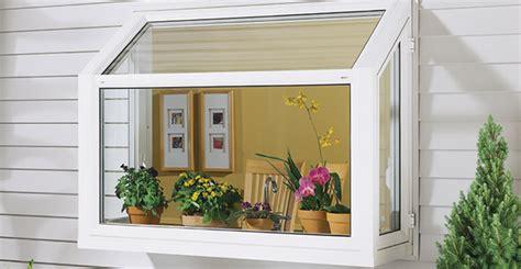 garden windows alside products windows patio doors vinyl replacement specialty windows garden windows