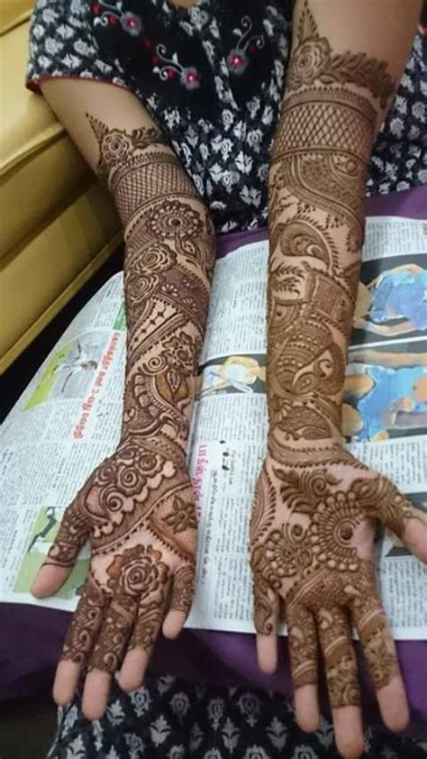 2016 new mehndi designs 100 lovely beautiful best mehndi designs images 2016