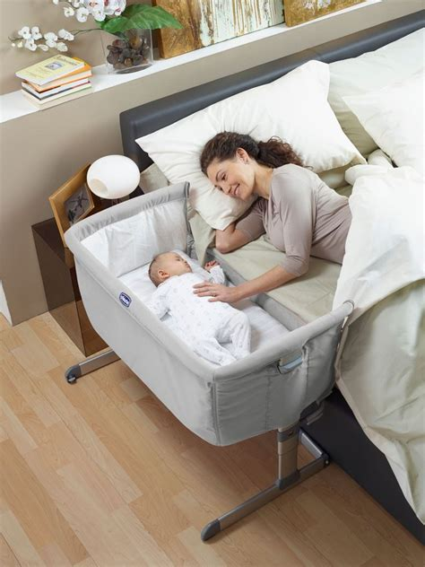 bedside cribs for babies best 25 baby cribs ideas on pinterest baby crib cribs