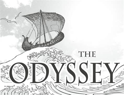 themes in book 9 of the odyssey cyclops lesson plan for the odyssey ela common core