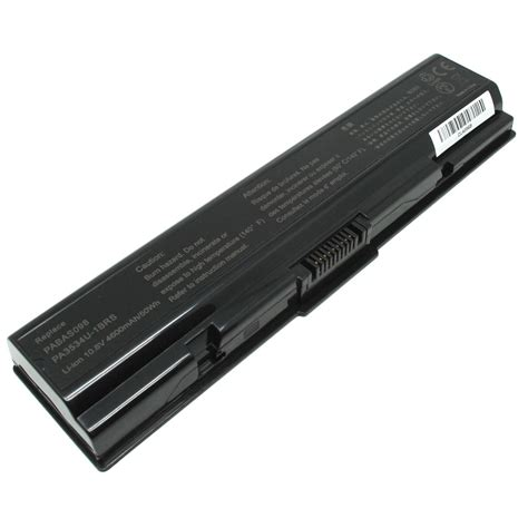 Baterai Notebooktoshiba Satellite S870 Series baterai toshiba satellite m200 a200 series oem black jakartanotebook