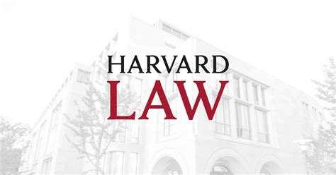 Who Earns More Harvard Mba Or Harvard Lawyer by Home Harvard Today