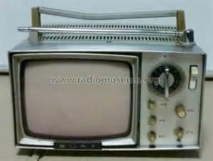 transistor tv micro tv transistor television receiver 5 202 television
