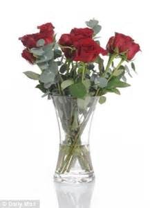 how will your s roses last we put eight