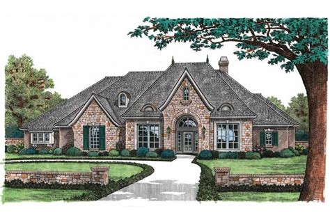 old world style house plans old world home design plans home design and style