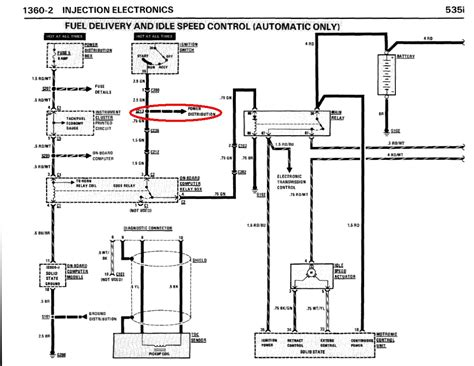 victory motorcycle wiring diagram victory free engine
