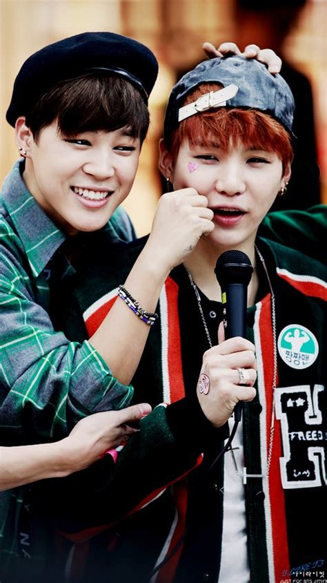 Or Yoonmin Yoonmin On Topsy One