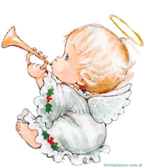 office plant decoration kl angelitos nios imagenes de angeles dibujos angelitos beb
