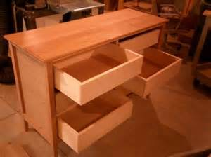 dresser plans woodworking plans diy router wood