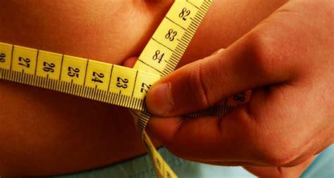 alimentazione corretta in gravidanza dieta l alimentazione in gravidanza i consigli dell ostetrica