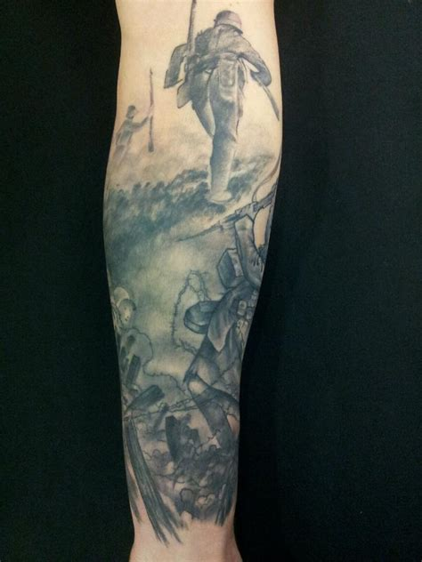 grey gallery rob s tattoo studio bradford west yorkshire