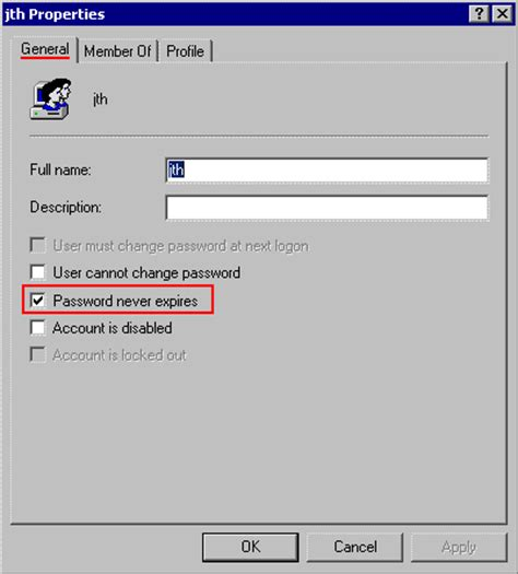 game hacks windows password reset professional administrator password hack windows xp professional