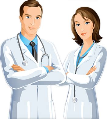 online appointment with doctors dentist pediatrician