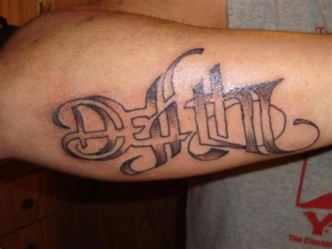 life death tattoo designs after designs pictures to pin on