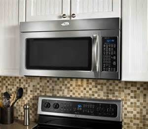 cabinet microwave with vent home furniture design