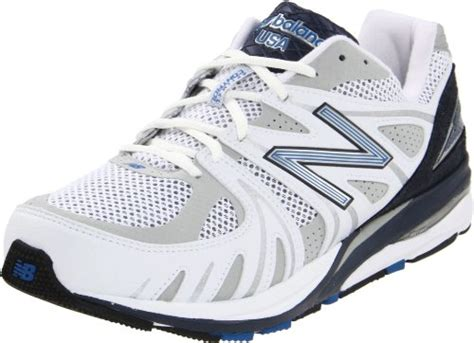 new balance running shoes flat new balance m1540 s flat running shoe review