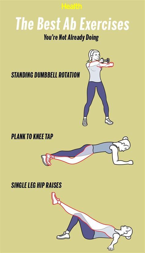 esercizi interno braccia 25 best ideas about esercizi per le braccia su