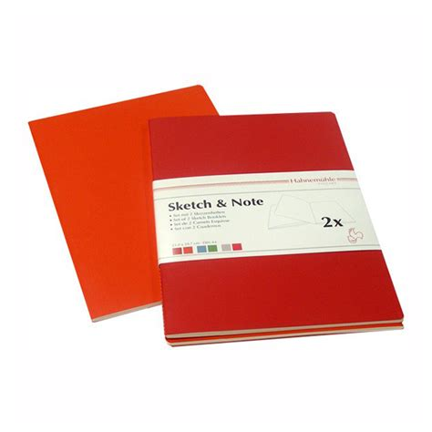 sketch book hahnemuhle hahnemuhle sketch and note journal book array
