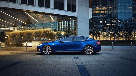 Tesla Model S Acceleration Comparison Tesla Model S Model X Comparison Price Range