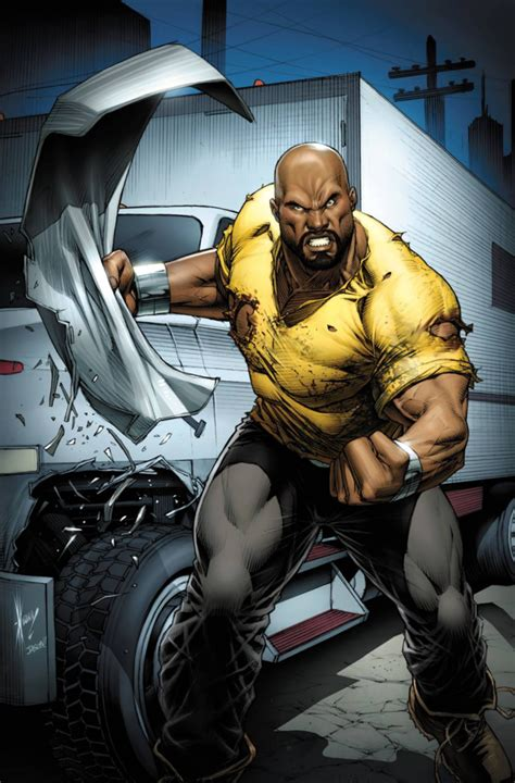 film marvel luke cage luke cage screenshots images and pictures comic vine