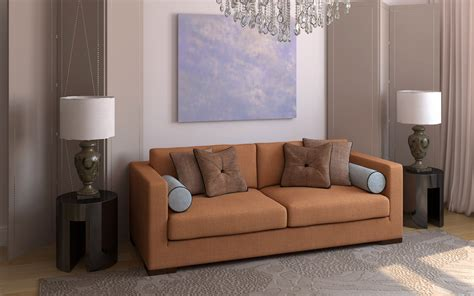 one sofa living room decosee com best fresh sofa ideas for small living rooms offers 11159