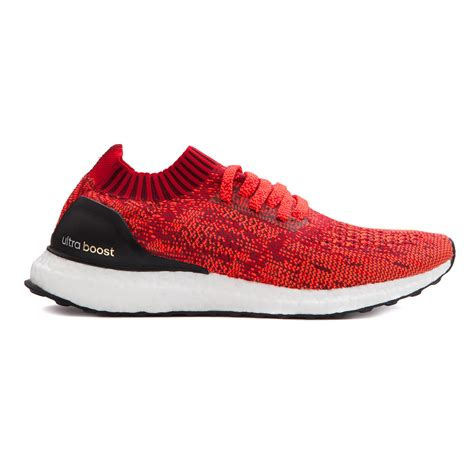 adidas boost shoes adidas originals ultra boost uncaged adidas shoes storm