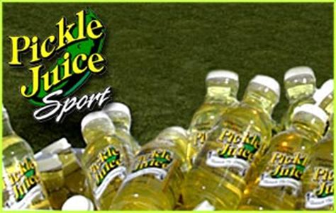 Pickle Juice Detox by Pickle Juice Detox To Cleanse The