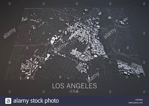 satellite map united states 3d map united states stock photos 3d map united states